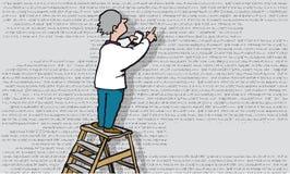 κώδικας ελεύθερη απεικόνιση δικαιώματος
