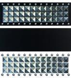 Κλίμακες Στοκ Φωτογραφίες