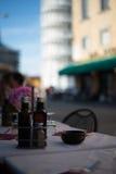 Κλασική Ιταλία Στοκ Φωτογραφίες
