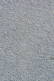 Κλείστε επάνω την γκρίζα σύσταση πετρών Στοκ φωτογραφίες με δικαίωμα ελεύθερης χρήσης