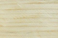 Κλείστε επάνω την ξύλινη σύσταση διατομής plyboard Στοκ φωτογραφία με δικαίωμα ελεύθερης χρήσης