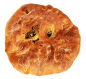 Κλείστε επάνω την πίτα Στοκ εικόνες με δικαίωμα ελεύθερης χρήσης
