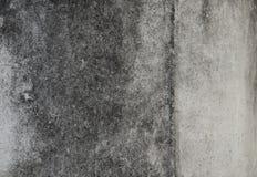 Κλείστε επάνω της ακατέργαστης συγκεκριμένης σύστασης Στοκ φωτογραφία με δικαίωμα ελεύθερης χρήσης