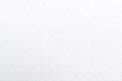 Άσπρο λαστιχένιο υπόβαθρο Στοκ εικόνα με δικαίωμα ελεύθερης χρήσης