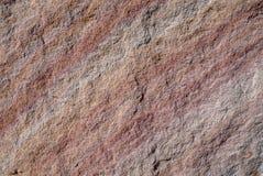 Αυστραλία: Λεπτομέρεια 1 ψαμμίτη του Σίδνεϊ Στοκ Εικόνες