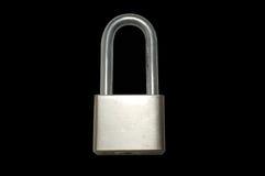Κλειδαριά χωρίς κλειδί Στοκ Εικόνες
