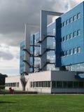 κλιμακοστάσια Στοκ Εικόνα