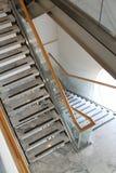 Κλιμακοστάσιο Στοκ φωτογραφία με δικαίωμα ελεύθερης χρήσης