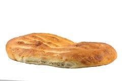 λάβες ψωμιού Στοκ Φωτογραφία