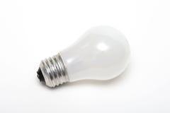 Λάμπα φωτός Στοκ Εικόνες
