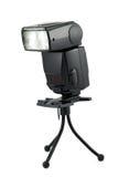 λάμψη φωτογραφικών μηχανών στοκ φωτογραφία με δικαίωμα ελεύθερης χρήσης