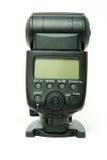 λάμψη φωτογραφικών μηχανών στοκ εικόνα με δικαίωμα ελεύθερης χρήσης