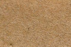 Λάσπη και άχυρο πλίθας τοίχων Στοκ Εικόνες