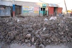 λάσπη στοκ εικόνες με δικαίωμα ελεύθερης χρήσης