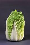 λάχανο κινέζικα στοκ φωτογραφίες με δικαίωμα ελεύθερης χρήσης
