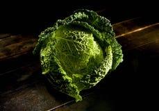 λάχανο στοκ φωτογραφίες