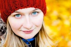 Λένα Στοκ Φωτογραφίες