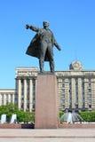 Λένιν Στοκ Φωτογραφίες