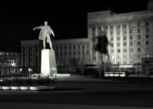 Λένιν Στοκ εικόνες με δικαίωμα ελεύθερης χρήσης