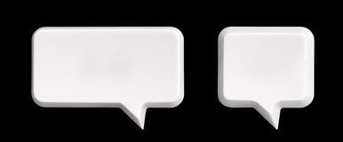 λέξη πληκτρολογίων κουμ&p Στοκ εικόνα με δικαίωμα ελεύθερης χρήσης