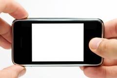 λήψη εικόνων Στοκ εικόνες με δικαίωμα ελεύθερης χρήσης
