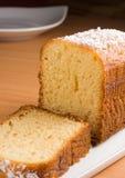 λίβρα κέικ στοκ φωτογραφίες με δικαίωμα ελεύθερης χρήσης