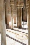 Λίγη πηγή Alhambra Στοκ Εικόνες