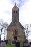 λίγος πύργος Στοκ Εικόνες