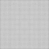 Λίγο άνευ ραφής διάνυσμα κύκλων Στοκ φωτογραφίες με δικαίωμα ελεύθερης χρήσης