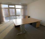 λίγο γραφείο Στοκ φωτογραφίες με δικαίωμα ελεύθερης χρήσης
