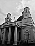 «Λίγο Netherland» Στοκ εικόνες με δικαίωμα ελεύθερης χρήσης