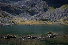 λίμνη μικρή στοκ εικόνες