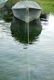 Λίμνη Τουρκία Sapanca στοκ φωτογραφίες με δικαίωμα ελεύθερης χρήσης