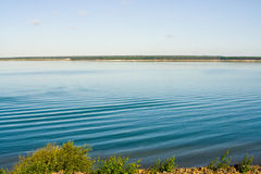 λίμνη Στοκ φωτογραφίες με δικαίωμα ελεύθερης χρήσης