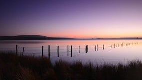 Λίμνη Dozmary φιλμ μικρού μήκους