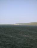 λίμνη ness Στοκ εικόνες με δικαίωμα ελεύθερης χρήσης