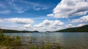 Λίμνη Solina φιλμ μικρού μήκους
