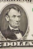 Λίνκολν στοκ φωτογραφίες