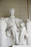 Λίνκολν Στοκ εικόνα με δικαίωμα ελεύθερης χρήσης