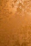λαμπρή ταπετσαρία ανασκόπησης Στοκ φωτογραφία με δικαίωμα ελεύθερης χρήσης