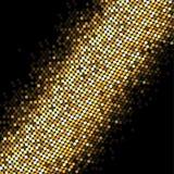 λαμπρό διάνυσμα χρώματος α&n ελεύθερη απεικόνιση δικαιώματος