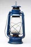 λαμπτήρας αερίου Στοκ φωτογραφίες με δικαίωμα ελεύθερης χρήσης