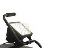 λαμπτήρας αλόγονου Στοκ φωτογραφίες με δικαίωμα ελεύθερης χρήσης
