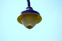 λαμπτήρας Στοκ εικόνα με δικαίωμα ελεύθερης χρήσης