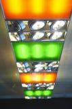 λαμπτήρας Στοκ εικόνες με δικαίωμα ελεύθερης χρήσης