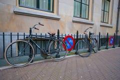 Λανθασμένος χώρος στάθμευσης ελεύθερη απεικόνιση δικαιώματος