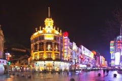 λαοτιανό κατάστημα 2 κοσμηματοπωλών feng xiang Στοκ φωτογραφίες με δικαίωμα ελεύθερης χρήσης