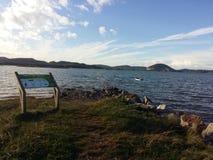 Λαρέντο (playa regaton) Στοκ Εικόνες