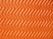 λαστιχένια σύσταση 3 στοκ εικόνα