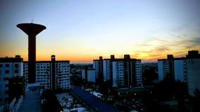 Λατίνα της Αργεντινής Μπουένος Άιρες Νότια Αμερική Στοκ Εικόνες